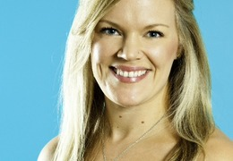 amber stratton amber fell in love with yoga more than 10 years ago and